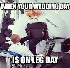 These memes to capture how people are exercising at home. Valentines Day 2019 Grab A Partner Any Partner Will Do Lowell Athletics And Beyond