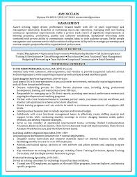 Resume Tips And Examples Resume Tips References Available Upon ...