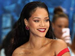 Rihannas Tattoos Celebrities Tattoos Tattoo Examples