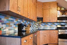 Ceramic Kitchen Tile Flooring Kitchen Tile Floor Ceramic Plain Field Concept Board
