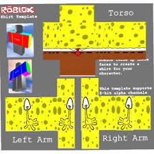 Roblox Shirt Templates Roblox Shirt Template Writemyessayforme10 Com
