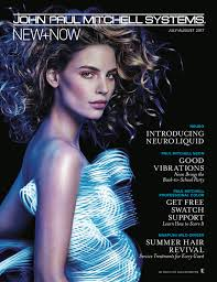 Paul Mitchell Repigmentation Chart July Aug New Pages 51 76 Text Version Anyflip