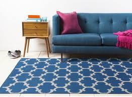 polka dot rug kids throw rugs 5x7 area rugs fun kids rugs