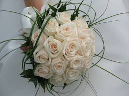 bouquet for wedding casadebormela com
