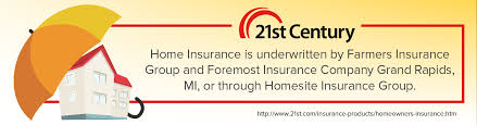 21st century insurance review quote com