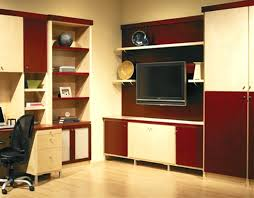 home furniture tampa fl excellent design house on decorating ideas