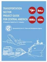 latin america and the caribbean ustda gov central america resource guide