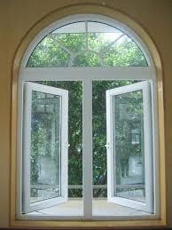 open window from outside. Beautiful Open IMG_4562 12774856_1 And Open Window From Outside U