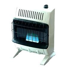 natural gas wall heaters with blower old gas wall heaters natural gas wall heater with blower