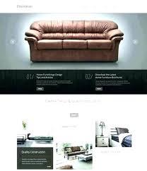 free furniture sites. Contemporary Furniture Cool Furniture Sites Websites Baby  Free  Intended Free Furniture Sites