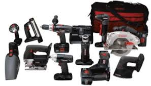 craftsman power tools. help your neighborhood park get a much-needed makeover and receive set of craftsman c3 tools. power tools