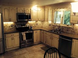 How To Kitchen Remodel Property New Design