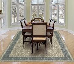 contemporary design dining room area rug ideas surprising dining with regard to dining room rugs ideas
