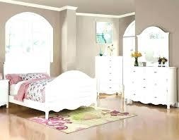 white bedroom sets full. White Full Size Bedroom Sets Bed Set Girls