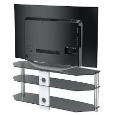 Tv Stands For 50 Flat Screens Tv Stand Tv Stand With Fireplace Black Home Design Ideas