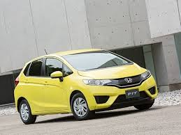 new car releases in south africa 2014Honda Jazz 2015 Honda launches Indiamade Jazz hatchback in South