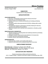 Banquet Captain Resume Sample Best of Banquet Captain Resume Banquet Bartender Resume Banquet Captain Job