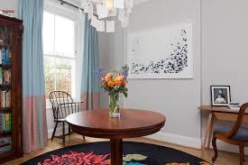 nicola holden dining room decor ideas