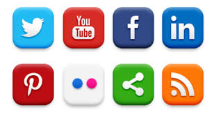 Social Media Postings Dos And Donts While Looking For A