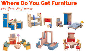 furniture for tiny houses. where do you get furniture for your tiny house houses n