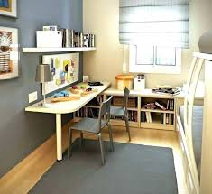 office ideas for small rooms small office ideas for home smalloffice ideas for small rooms small