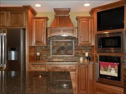 Medium Size of Kitchenkitchen Cabinets Near Me Lowes Kitchen Cabinet  Doors Corner Kitchen Sink