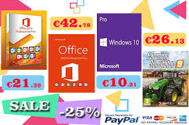 Microsoft Office Coupons Save 25 On Microsoft Software Products With Our Coupons Gizchina Com