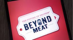 Cargill Stock Chart 4 Reasons Why Beyond Meat Stock Is A Long Term Winner
