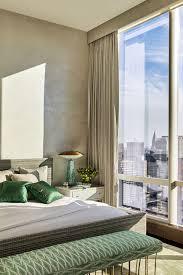 lighting for bedrooms ideas. Bedroom Lighting For Bedrooms Ideas