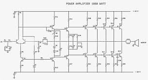 amp research power step wiring diagram power running boards wiring amp research power step wiring diagram amp research power step wiring diagram amp research power step