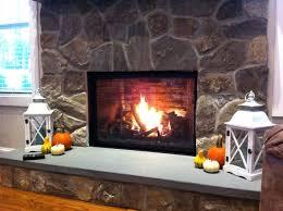 fireplace gas fireplace maintenance checklist portland oregon and repair denver installation inspection suites fake design brick