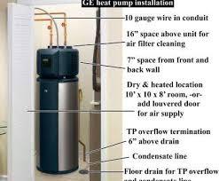 12 gauge wire water heater top rims single element wiring diagram 12 gauge wire water heater creative review ge heat pump water heater photos