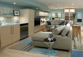 cool basement ideas. Cool Basement Ideas