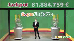 Superenalotto is played 3 times per week on tuesdays, thursdays and saturdays at 7.30pm central european time. Superenalotto Estrazione E Risultati 24 12 2020 Youtube
