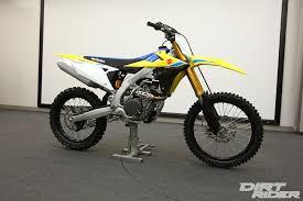 2018 suzuki dirt bikes.  dirt 2018 suzuki rmz450 for suzuki dirt bikes