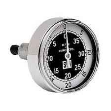 stewart warner hand held tachometers 82682 shipping on stewart warner 82682 stewart warner hand held tachometers