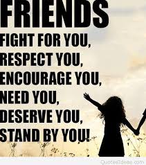 English Quotes About Friendship Unique Top 48 Thoughts Quotes With Wallpapers Images Hd