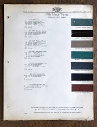 Cherokee Color Chart Willey House Stories Part 11 Origins Of Wrights Cherokee