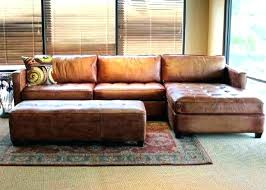 camel leather sofa camel color leather couch gorgeous camel leather couch couch camel leather sectional camel