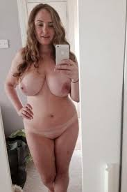 Free Sexy Nude Milf Pics Naked Mature Cougar Selfies