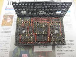 saturn fuse box repair tom bryant wiscasset maine saturn fuse box 24