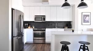 hardwood floors in kitchen. Delighful Kitchen For Hardwood Floors In Kitchen