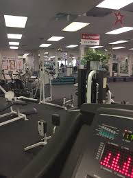 fitness lady 17 photos gyms 1700 old minden rd bossier city hermosas ideas willis knighton fitness