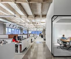 Best office pictures Architecture The Best Office Architects In Dallas Jain Estates The Best Office Architects In Dallas Dallas Architects