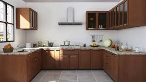 Kitchen Cabinet Design For Small House Indian Kitchen Designs For Small Kitchens Ideas