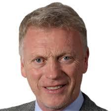 Sejak tahun 2002 ia menjadi manajer klub liga primer inggris everton. David Moyes Football Wiki Fandom