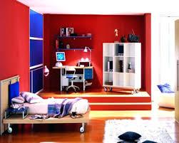 blue painted bedroom blue bedroom furniture black duck egg