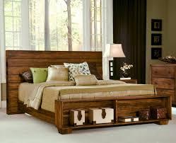 modern platform bedroom sets. Modern Platform Bedroom Sets Copy King Size Also And Solid Wood Bed W