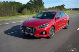 2018 hyundai sonata interior. interesting 2018 2018 hyundai sonata 20t on hyundai sonata interior