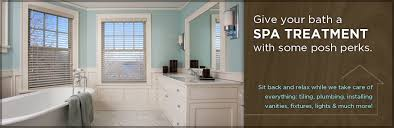 Bathroom Remodeling Virginia Beach Delectable Virginia Beach Kitchen Remodeling Bathroom Renovation And Home